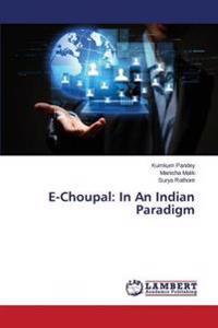 E-Choupal
