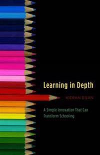 Learning in Depth