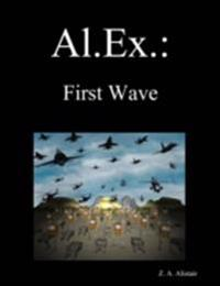 Al. Ex.: First Wave