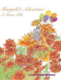 Marigold's Adventure