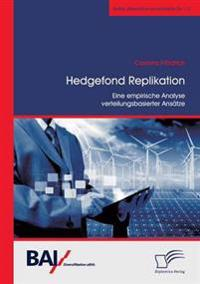 Hedgefond Replikation