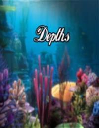 Depths