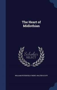 The Heart of Midlothian
