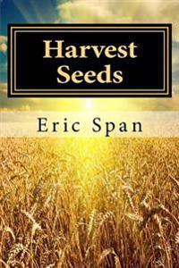 Harvest Seeds