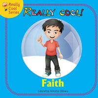 Really Cool Faith