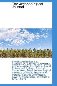 The Archaeological Journal