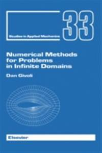 Numerical Methods for Problems in Infinite Domains