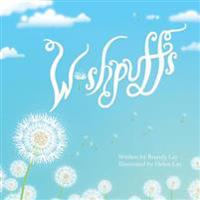 Wishpuffs