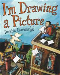 I'm Drawing a Picture