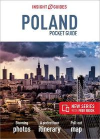 Insight Guide Poland
