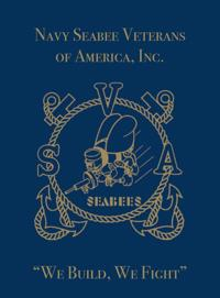 Navy Seabee Veterans of America, Inc.