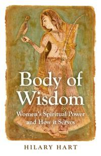 Body of Wisdom