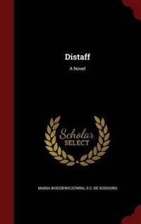 Distaff