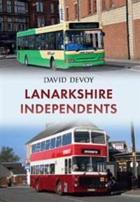 Lanarkshire Independents