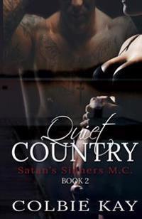 Quiet Country