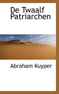 de Twaalf Patriarchen