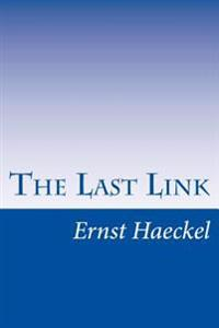 The Last Link