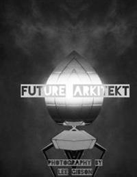 Future Arkitekt
