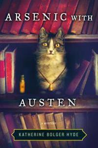 Arsenic with Austen