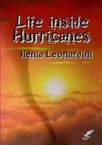 Life Inside Hurricanes