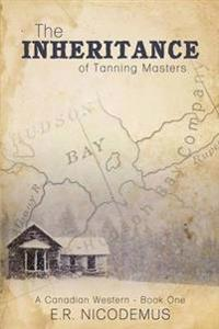 The Inheritance of Tanning Masters