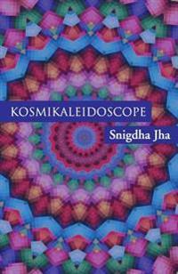Kosmikaleidoscope