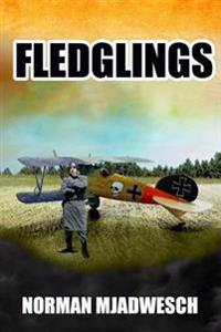 Fledglings