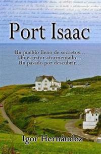 Port Isaac: Un Pueblo Lleno de Secretos, Un Escritor Atormentado y Un Pasado Por Descubrir