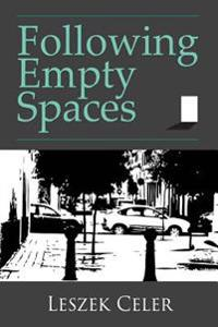 Following Empty Spaces