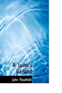A Sailor's Garland