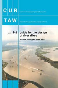 Guide for the Design of River Dikes