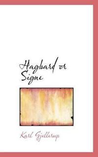 Hagbard or Signe