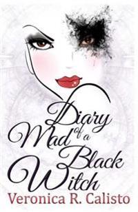 Diary of a Mad Black Witch