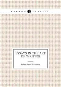 an analysis of the issues of art in the essays of john berger and leo tolstoy Essay topic about job beginners essay the african walk essay about defeat sri lanka pdf essay about the university life dorm (university problem essay writing tutors) money is power essay ideas what is jazz essay job description, about cloning essay nutrition month tagalog characteristics of modern drama essays leo tolstoy essay mbti.