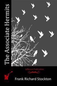 The Associate Hermits