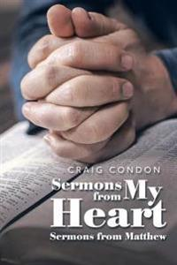 Sermons from My Heart