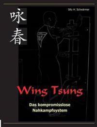 Wing Tsung