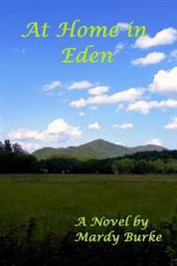 At Home in Eden