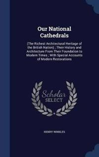 Our National Cathedrals