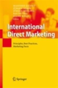 International Direct Marketing