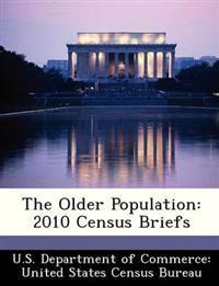 The Older Population
