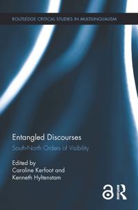 Entangled Discourses: South-North Orders of Visibility