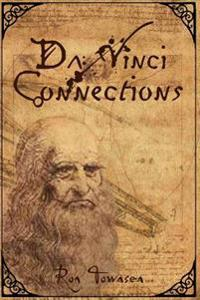 Da Vinci Connections