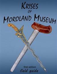 Krises of Moroland