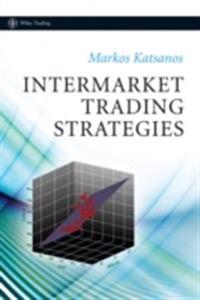 Intermarket Trading Strategies
