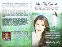 Her Big Secret
