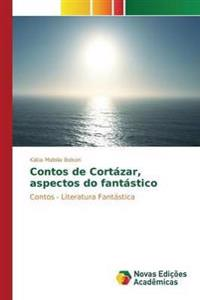 Contos de Cortazar, Aspectos Do Fantastico
