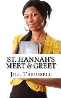 St Hannah's
