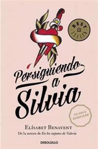 Persiguiendo a Silvia / Chasing Silvia