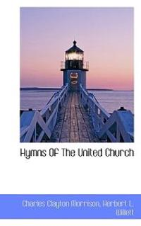 Hymns of the United Church